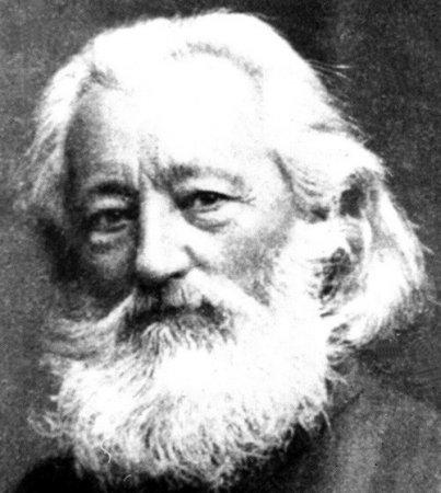 Eduard Baltzer