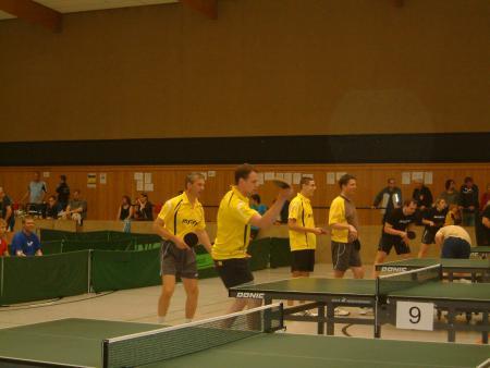 Tischtennis Bild_1.JPG