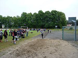 sportfest5.jpg