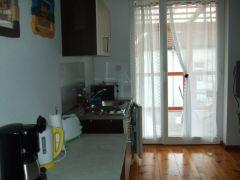 Küchenbereich.jpg