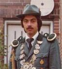 1976_e_licht.JPG
