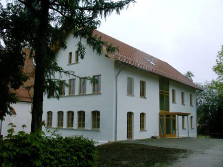 _Dorfkulturhaus.JPG
