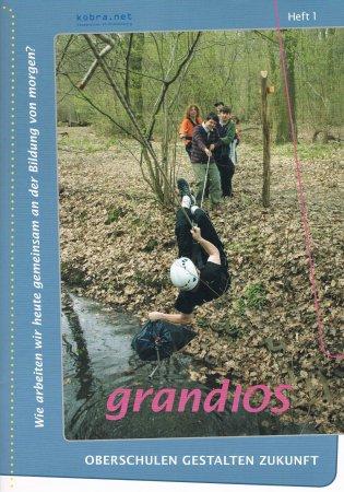 _grandIOS.jpg