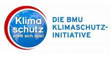 _wsb_225x116_logo_klimaschutzinitiative_190dpi_2.jpg