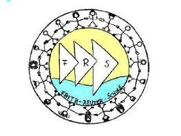 _wsb_263x198_logo_farbig.JPG
