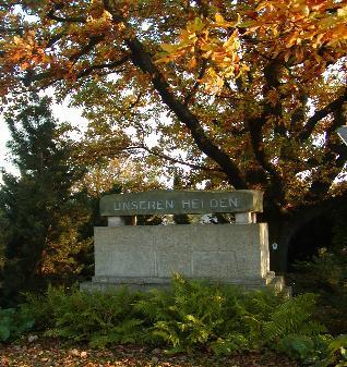 _wsb_318x337_Runthal+Denkmal+Herbst.JPG