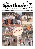 Seite01.jpg