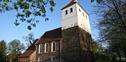 Ev. Kirche Friedersdorf