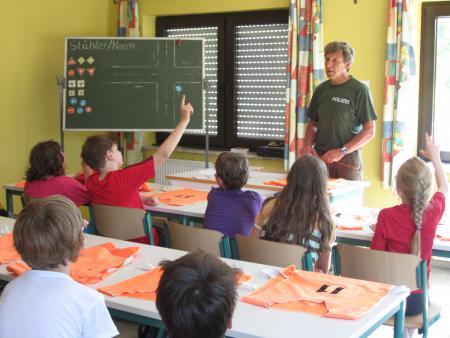 Jugendverkehrsschule 2013-3