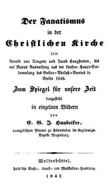 A2 Hundeiker,1847.jpg
