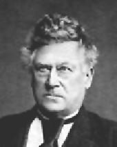 A3 Ehrenfried Kauzleben.jpg