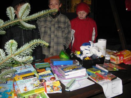 Weihnachtsmarkt 2011_9