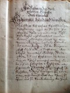 Leges-Kantoreigesellschaft_1696