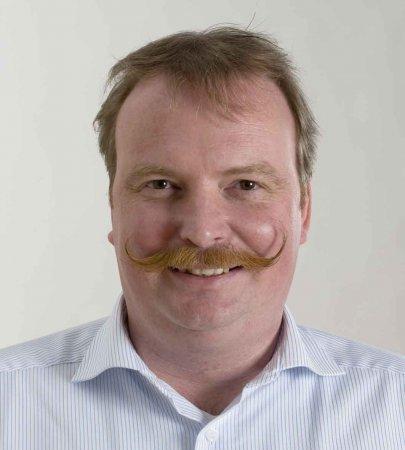 Ulf Suckow