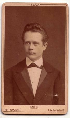 A4 Richard Deicke 1878.jpg