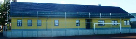 LSV-Sportlerheim.jpg