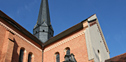 Ev. Zisterzienserklosterkirche Doberlug