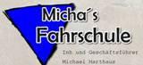 Michas Fahrschule