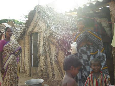 a77 0133 Slum kl.jpg