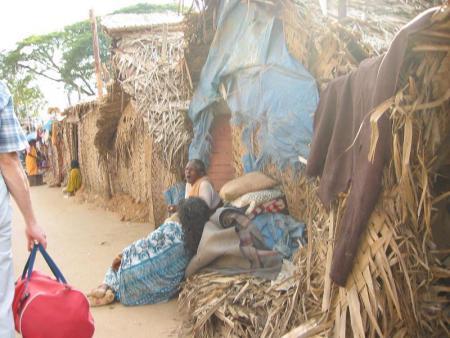 a78 0134 Slum kl.jpg