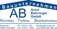 Arthur Beringer GmbH