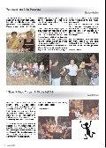 Seite32.jpg