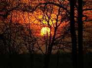 a_Sonnenuntergang__1_.jpg