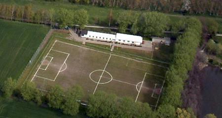 a Stadion SVH.jpg