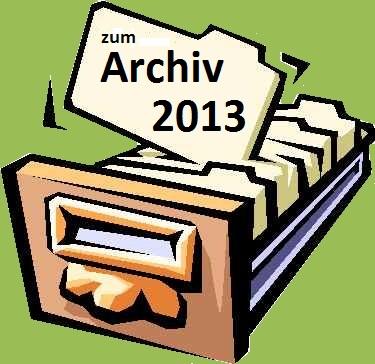 Archiv 13