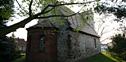 Ev. Kirche Oppelhain
