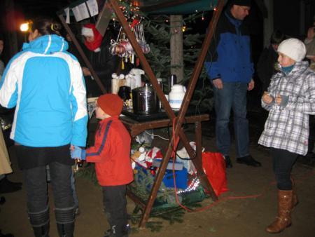 Weihnachtsmarkt 2011_1