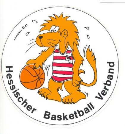 Logo HBV