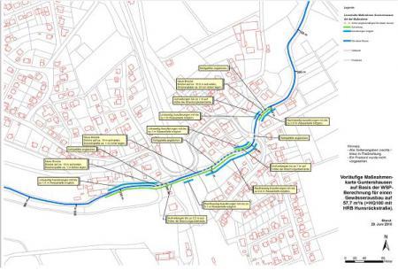 Abbildung Maßnahmenkarte zum Lokalen Hochwasserschutz Guntershausen.jpg