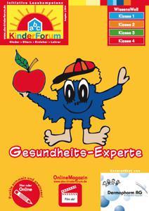 abc-KinderForum.jpg