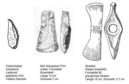Drei Artefakte comb 100 text.png