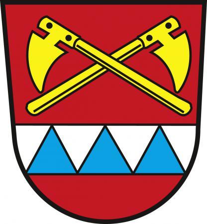 Wappen_Immenreuth2009.jpg