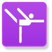 Gymnastik / Frauen