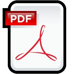 adobe_pdf_document_100836.jpg