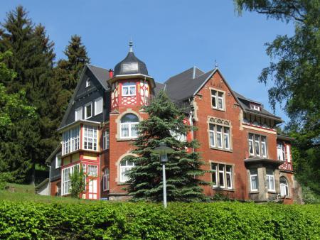 Ärztehaus1.JPG