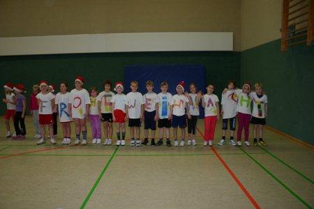 Weihnachtssport_10