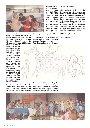 Seite24.jpg