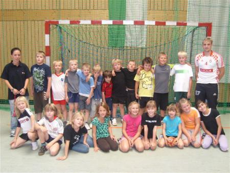 AG Handball.jpg