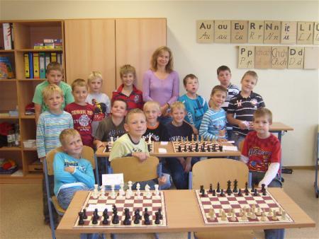 AG Schach.jpg