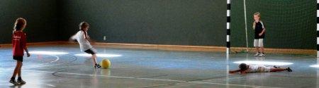 AG Sport