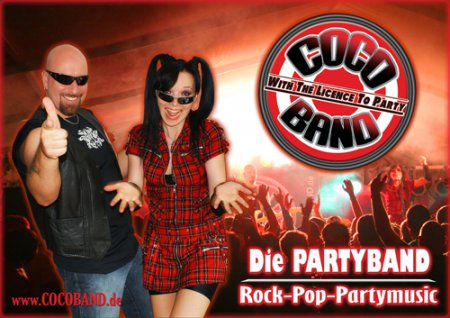 ag-cocoband-2011-medium-1A-PartyExpress-Künstleragentur-&-Management.jpg