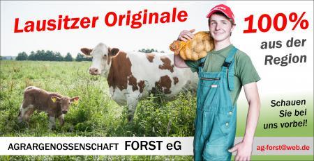 AGRAR ForstWerbung_klein.jpg