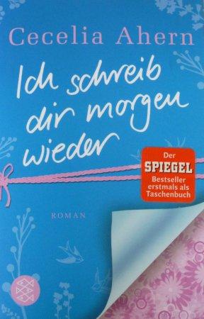 Ahern-Schreib.JPG