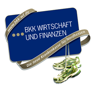 BKK Wirtschaft & Finanzen