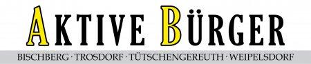Aktive Bürger_Logo.JPG