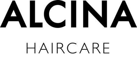 Alcina-Logo